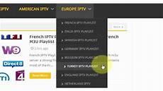 listas remotas m3u colombia lista iptv m3u canales actualizada para gratis tv uploadware com