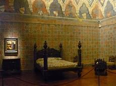 la maison de florence j adore florence palais davanzati la maison florentine