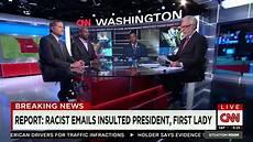cnn news cnn breaking news jones responds to justice