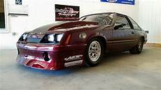 Chi Town S Most Feared Grudge Racer Returns To The