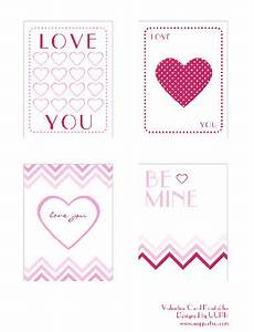 kyogre valentines day cards templates free s day cards printable