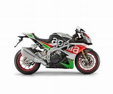 4 en 1 moto rsv4 rf my2017 aprilia