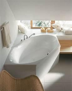 vasche da bagno ad incasso in svariate forme e misure le vasche da incasso si
