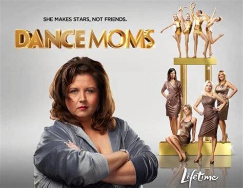 Dance Mom Season 9