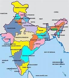 india facts image by ƙ ཞ ར ʂ ɧ on іисѓэ іъlэ іи іа india