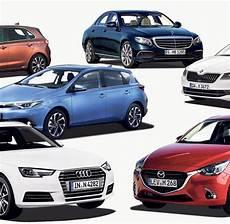 kaufempfehlung zehn autos die sich noch kaufen kann