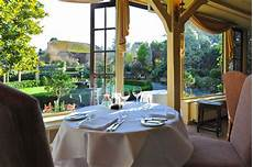 restaurant review the terrace restaurant at the montagu arms hotel in beaulieu hshire