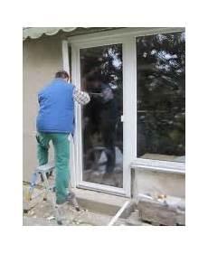 neue fenster terrassent 252 r einbruchschutz anforderungen