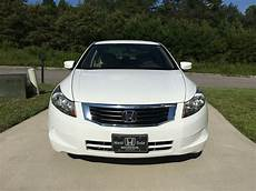 car owners manuals for sale 2010 honda accord seat position control 2010 honda accord for sale by owner in knoxville tn 37918