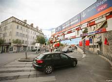Parking Gare De Marseille Charles P1 Effia Effia
