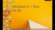 iso windows 8 1 blue 64 bit no suervey 100