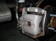 on board diagnostic system 2011 lotus exige parking system how to repair front brake caliper 2013 hyundai equus beck arnley 174 hyundai sonata gls