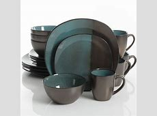 Search results for: 'John Deere plates'