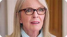 Diane Keaton Filme - hstead trailer 2017 brendan gleeson diane keaton