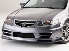 2006 acura tsx a spec conceptcept6 supercars net