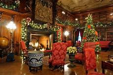 free home decor decorations at biltmore america s largest house