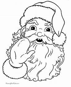 Malvorlagen Weihnachten Kostenlos Coloring Pictures Dr
