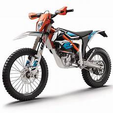 2018 Ktm Freeride E Xc Look 14 Fast Facts