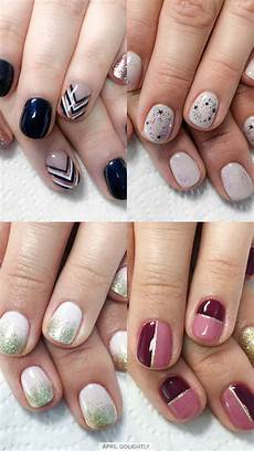 the 23 best ideas for january nail ideas home family