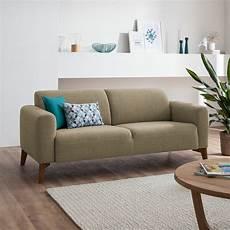 sofa angebote home24 sofa bora ii 2 5 sitzer webstoff von home24 ansehen