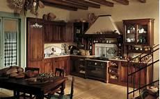 accessori bagno rustici bagno in stile rustico prezzi e consigli per la