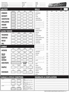 eddie s m m character sheet 2e the atomic think tank archive