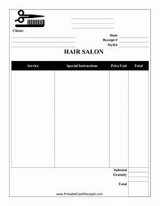 10 best images about salon printables on print