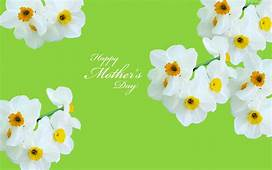 Happy Mothers Day 2014  Wallpaper High Definition