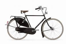 gazelle tour populair 3 speed 8 speed bell s bicycles