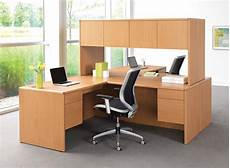 home office furniture near me pin by asv enterprises on http www asventerprises co in