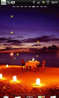 Amazon Com Beach Live Wallpaper Amazon Com Romantic Beach Night Live Wallpaper