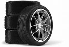 changement de pneu a domicile pneu pas cher 224 domicile pneu pas cher discount 224 domicile mecanicien a domicile