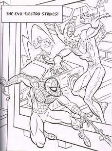 marvel heroes mega colouring book in comics
