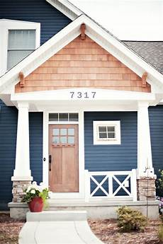 tried and true nautical blue paint colors house paint exterior exterior house colors paint