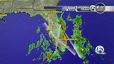 Wetter In Florida - 4 p m thursday weather forecast for south florida
