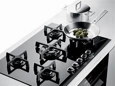 piani cottura moderni cucine moderne a lecce il piano cottura