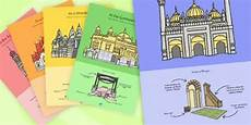 places of worship worksheets ks2 16010 106 best religious resources images on student centered resources student centered