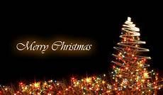 merry christmas tree wallpaper 2013