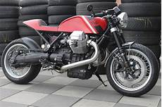 racing caf 232 moto guzzi bellagio caf 232 racer by radical guzzi