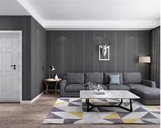 Moderne Tapete Wohnzimmer - living room 3d wallpaper for bedroom modern design living