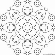 Mandala Malvorlagen Bilder Mandala Bilder On Quot Malvorlagen Mandala F 252 R Kinder