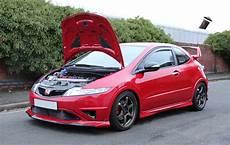 honda civic type r fn2 supercharge your honda civic type r fn2 with kraftwerks tegiwa automotive