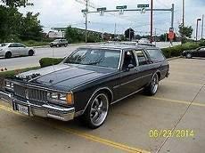 how it works cars 1987 pontiac safari instrument cluster 1987 pontiac safari wagon 36k miles super clean for sale in hudson ohio classified