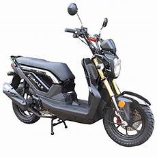 top 7 50cc scooters 2018 review myproscooter