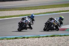 assen ned bmw boxer cup 08th september 2019 team