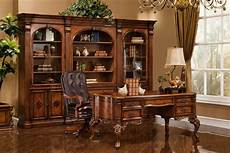 desk furniture home office exeter executive desk desk home office