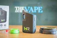 healthy rips fury 2 reddit healthy rips fury 2 review a superior portable weed vaporizer