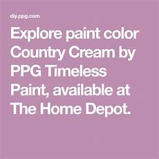 explore paint color deep ravine green by ppg timeless paint available at the home depot this country 40yy 72 164 paint colors color