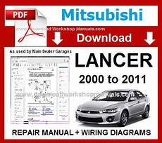 service manuals schematics 2003 mitsubishi lancer free book repair manuals 2003 mitsubishi lancer es owners manual pdf gt rumahhijabaqila com