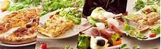 Univers Pizza Restaurant Et Livraison 224 Domicile Agen